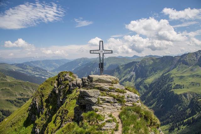 Wander-blog Gps-wandern Wandern-in südtirol Südtirol-wandern Wanderurlaub-österreich Wandern-in deutschland Wandern-südtirol in der er ist es wie der bei dem auf es Wandern-im schwarzwald Wandern-auf teneriffa
