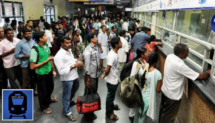 irctc train, railway ticket, train tickets booking, book train tickets, train booking, Review Passenger and Coaching Ticket