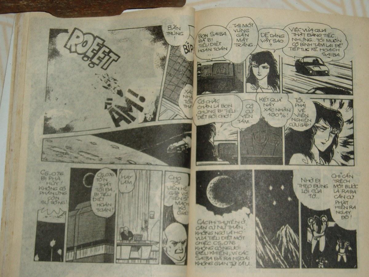 Siêu nhân Locke vol 01 trang 44