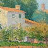 UN MUSEU FRANCÈS DESCOBREIX QUE LA MEITAT DE LES SEVES OBRES SÓN FALSES