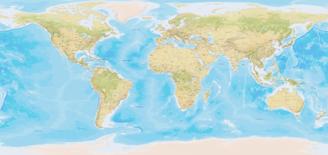 Geo tips & tricks: Warping, overviews and    warped overviews
