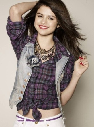 Selena Gomez Hot Wallpapers Disney Star Selena Gomez Pictures amp Photos gallery pictures