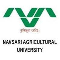 Navsari Agricultural University (NAU)