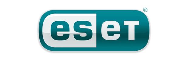 تحميل برنامج نود أنتى فايروس Download ESET NOD AntiVirus 2017