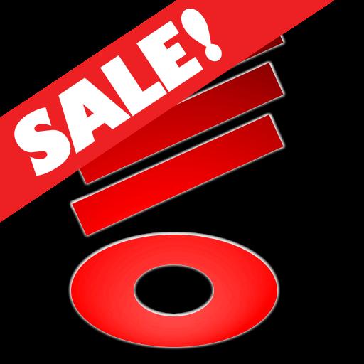 NAMM Sale! Music apps for $0 99 ~ Skrivarna Software