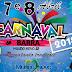 Carnaval da Barra de Mundo Novo-BA