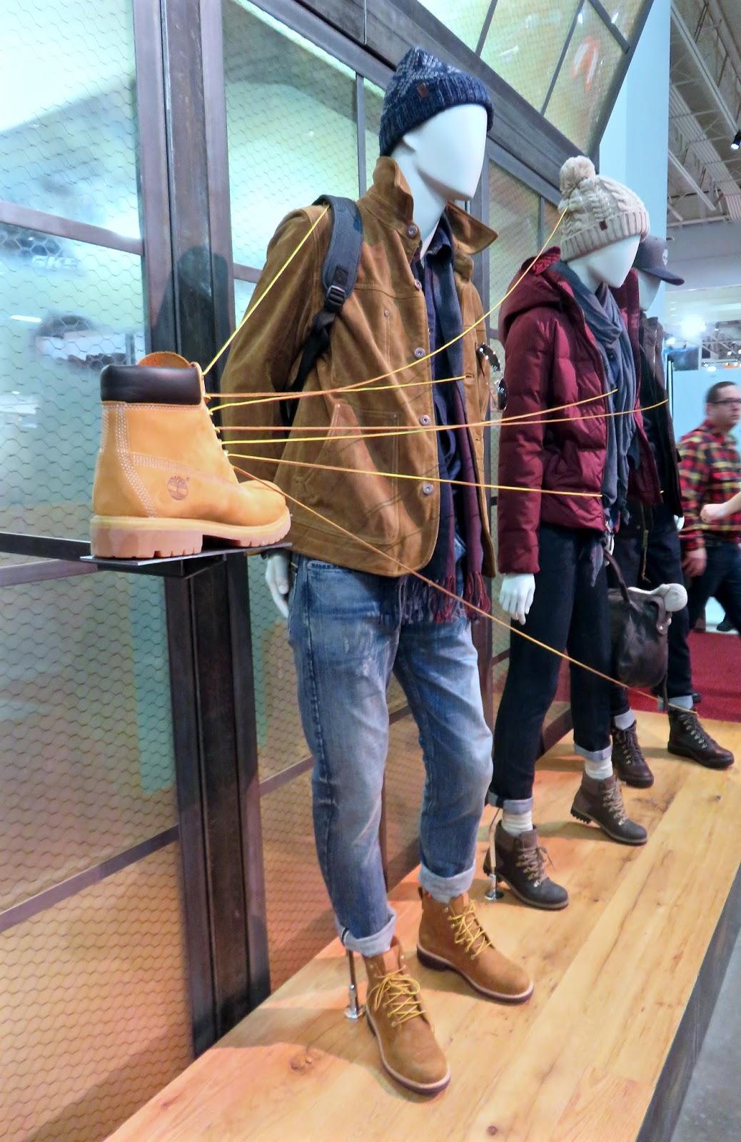 565066df267 FOOTWEAR FALLS BACK-Heritage Hybrid Hikers Winter 2016/17
