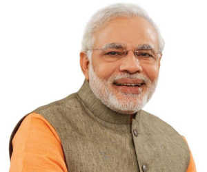 भारत के प्रधानमंत्री | Bharat Ke Pradhan Mantri Kaun Hai