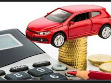 Secret Facts About Help Paying Car Insurance Only the Experts Know About