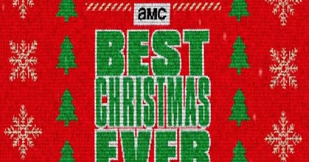 Its a Wonderful Movie - Your Guide to Family and Christmas Movies on TV: AMC's Best Christmas ...