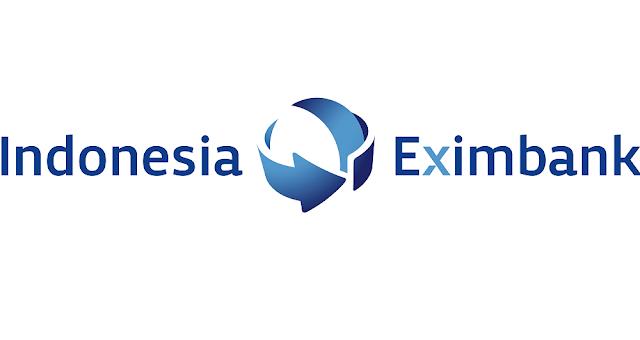 sumber : www.indonesiaeximbank.go.id