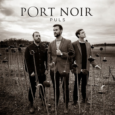 Port Noir Band