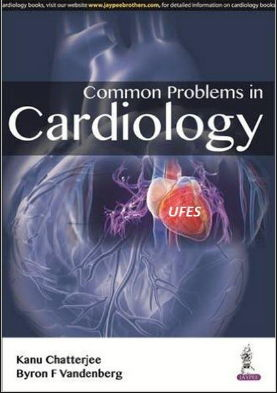 Common Problems in Cardiology (2016) [PDF]