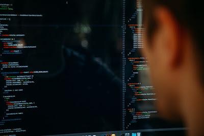 有這種事?報名HTML5教學,老師卻教CSS語法