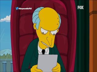 Os Simpsons – 27ª Temporada – Episódio 10 - Assistir Online