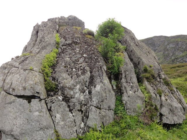 Weathering and erosion ~ Learning Geology