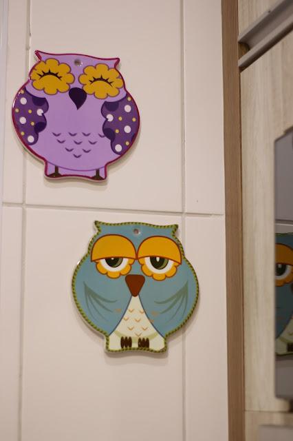 Placas decorativas #decor #decoracao #dividindoexperienciasblog