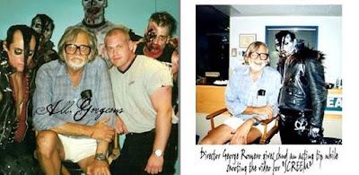 Romero e i Misfits