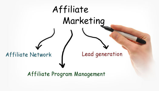 ACCESSTRADE is an Affiliate Program Management Tool from InterSpace