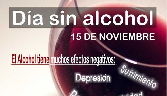 Dnepropetrovsk ser codificado del alcohol