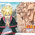 || KONGSI || NARUTO GAIDEN THE SEVENTH HOKAGE AND THE SCARLET SPRING (1-11) ||
