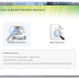 Easeus Partition Recovery 8.5 Crack with License Code Free