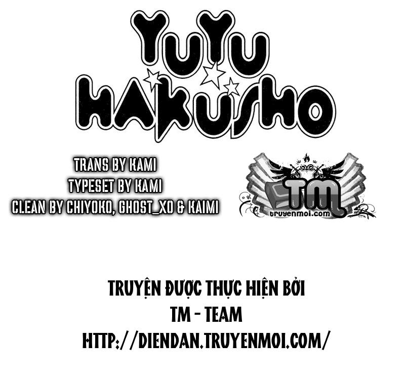 Hành trình của Uduchi chap 080: áo giáp vô địch trang 20