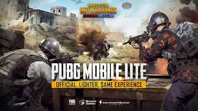 How to Install PUBG Mobile Lite on Low End Android Devices.