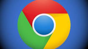 تحميل متصفح جوجل كروم اخر اصدار للكمبيوتر Google Chrome