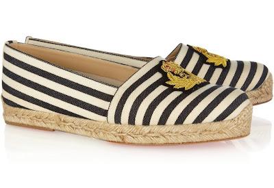 Christian Louboutin-elblogdepatricia-shoes-zapatos-alpargatas-calzature-scarpe-chaussures