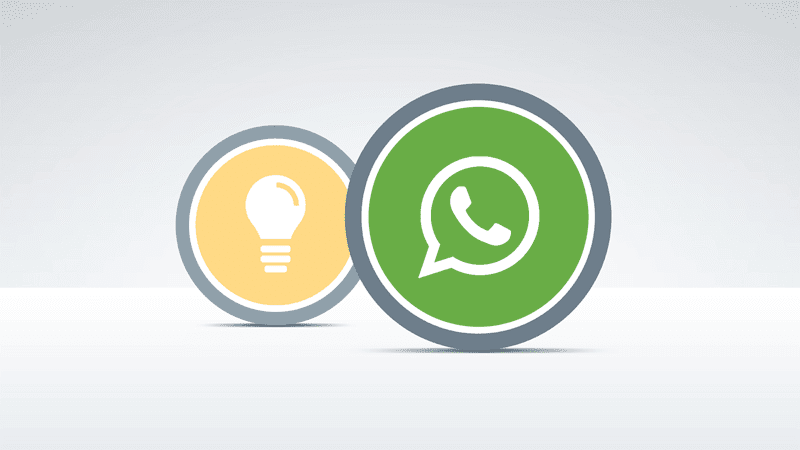 Blogger Online WhatSapp ve SMS Butonu