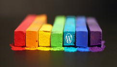 Why is WordPress the best platform for SEO : eAskme