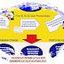 Download Pelayanan Bimbingan dan Konseling