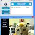 Webcam Software: Turn On and Off WebCam Using WebCam On-Off 1.1