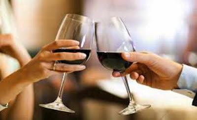 Cuáles Son Los Beneficios del Vino Para La Buena Salud?