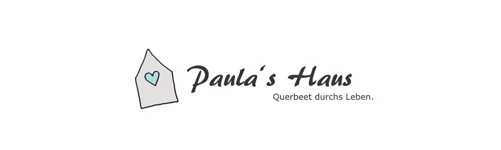 Paula's Haus