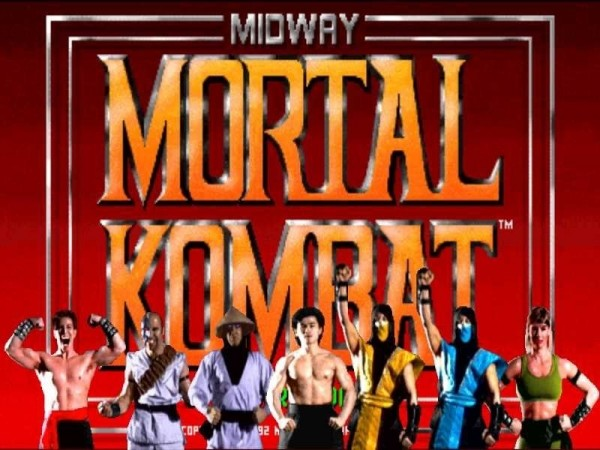 EXIT 8 MUSIC GROUP PRESENTS ...<b>MORTAL KOMBAT CHEATS</b>: <b>MORTAL KOMBAT</b> ...