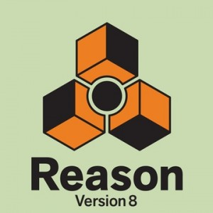 Reason 8 Crack With License Number and Registration [Latest]