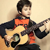 Cara Bermain Gitar Untuk Pemula Dengan Cepat Dan Mudah