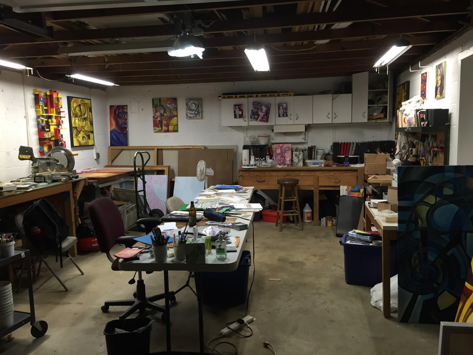 journal fodder junkies studio clean up rh journalfodderjunkies blogspot com visual studio clean up nuget packages visual studio clean up indentation
