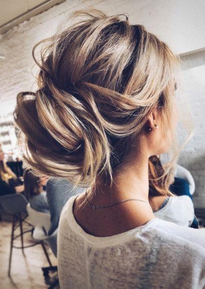 Best Wedding Hairstyles For Long Hair Hairstyles Trending