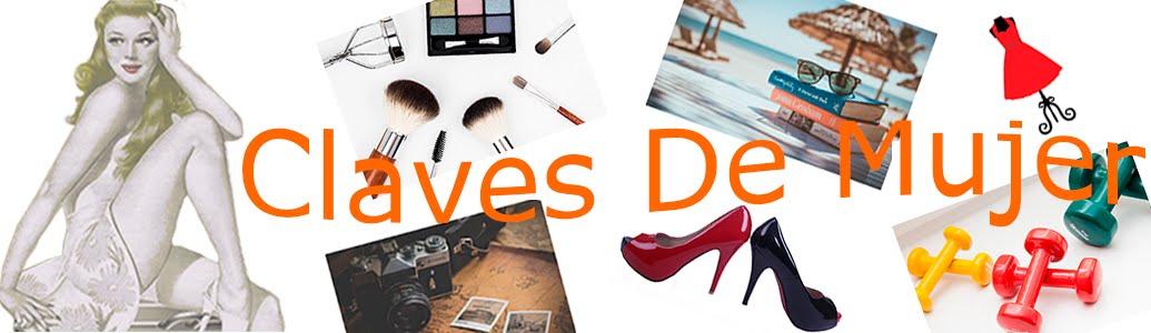 b55b5233f38b Claves de Mujer : ¿Es necesario desarrollar un turismo para la mujer?
