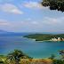 """Pesona Pulau Klah """"Pulau Putri Tidur"""" Nan Cantik"""