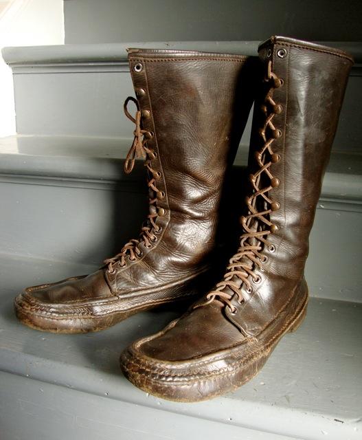Buy Women's Boots Online at Overstock | Our Best Women's ...