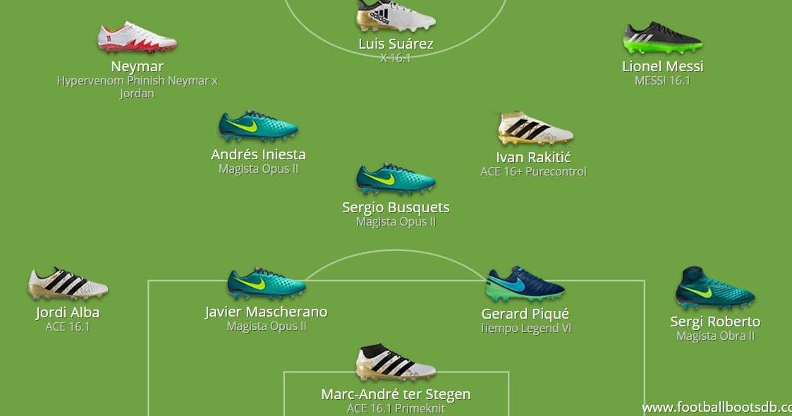 Bayern München Vs Liverpool