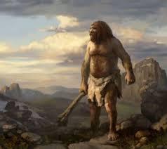 Raksasa Mitologi Eropa Kuno Sejarah Dunia Kuno