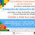 Invita Ichmujeres a donar juguetes para hijos de familias desplazadas o refugiadas
