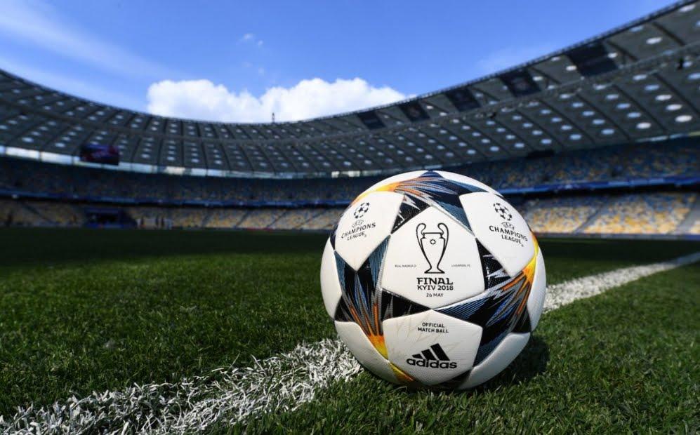 DIRETTA Calcio: Real Madrid-Liverpool Streaming Rojadirecta, Juventus-Roma gratis, dove vedere le partite di Oggi in TV. Lunedì Italia-Arabia Saudita