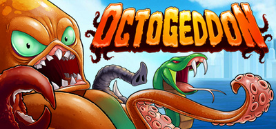 octogeddon-pc-cover-www.ovagames.com