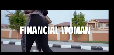 http://ackcitymusic.blogspot.com.ng/2017/03/phyno-financial-woman-official-video-ft.html